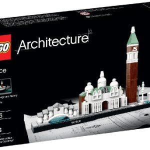 Lego Architecture 21026 Venice