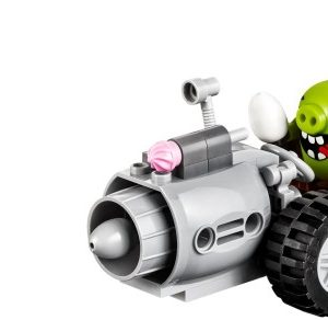 Lego Angry Birds 75821 Possuautopako