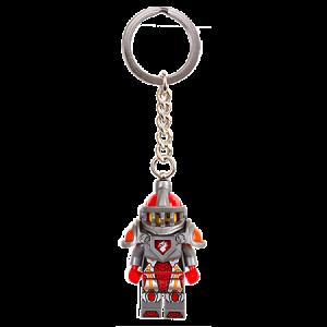 Lego Avaimenperä - Nexo Knights Macey
