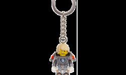 Lego Avaimenperä - Nexo Knights Lance