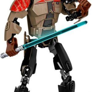 Lego Star Wars 75116 Finn