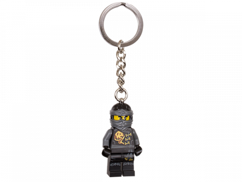 Lego Avaimenperä - Ninjago - Skybound Cole