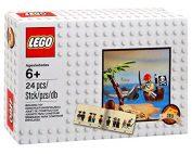 Lego 5003082 Classic Pirate Minifigure