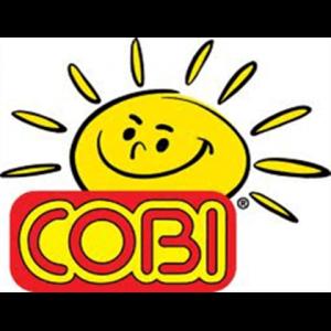 Cobi Palikat