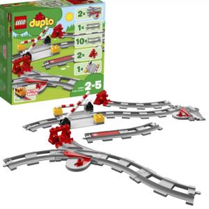 Lego Duplo 10882 Junarata