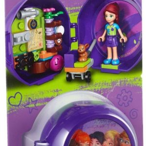 Lego Friends 853777 Mia's Exploration Pod