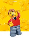 LEGO Harvinaisuudet