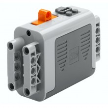 Lego Power Functions 8881 Battery Box