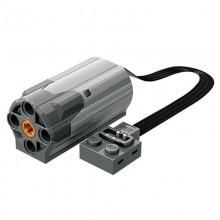 Lego Power Functions 8883 M-Motor