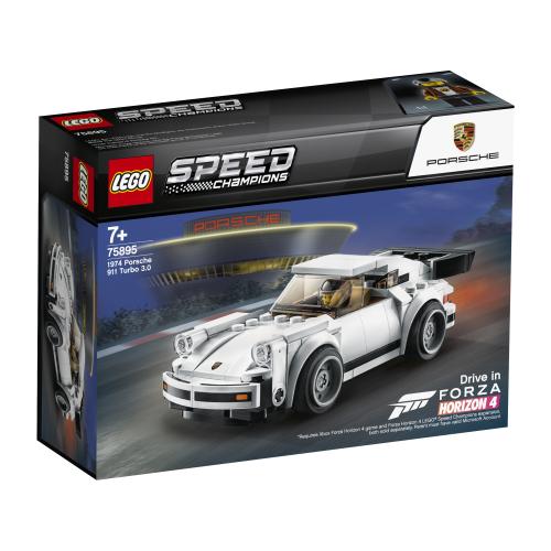 Lego_75895.jpg