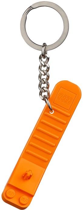 Lego Avaimenperä – Palikan Erotin 853792