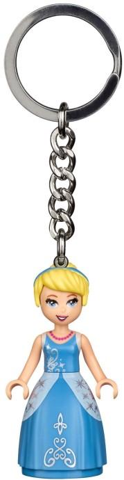 Lego Avaimenperä – Disney Cinderella