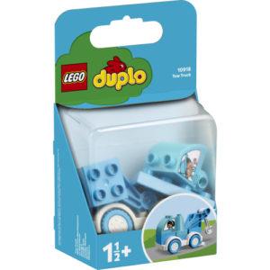 Lego Duplo 10918 Hinausauto