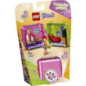 Lego Friends 41408 Mian Kauppaleikkikuutio
