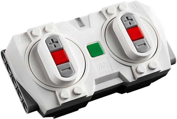 Lego Power Functions 88010 Kauko-ohjain