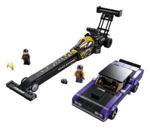 Lego_76904